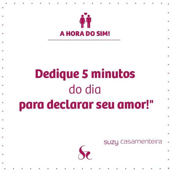 Amor! #amor #relacionamento #frases