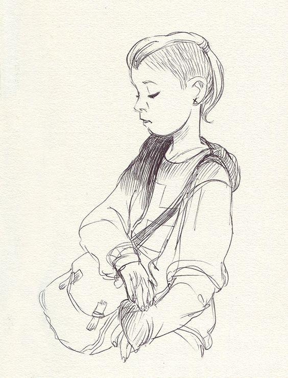 Aurélie Neyret