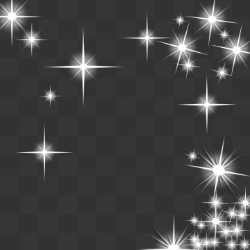 Decorative Sparking Effect For Background Sparkles Lens Flare Shine Png Transparent Clipart Image And Psd File For Free Download Background Images Hd Photoshop Digital Background Background