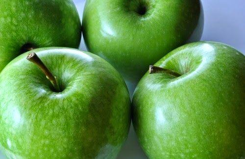 TU SALUD: 7 alimentos que protegen contra la diabetes