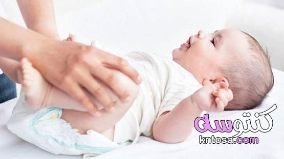 الخصية المعلقة عند الأطفال تمارين لإنزال الخصية المعلقة الوقت المناسب لعملية الخصية المعلقة Children Pacifier