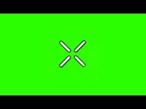Hitmarker With Sound For Use In Mlg Montage Parodies Youtube Ideias Para Videos Do Youtube Criar Canal No Youtube Logotipo Do Youtube
