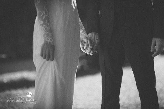 Natalia e Diogo... Casais, couples, fotografia de casais, pré wedding, wedding, couples photograph, couples photograpy, fotografia de namorados, apaixonados, casais apaixonados
