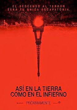 Pin En Peliculas Audio Latino Online