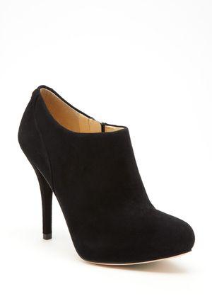ideeli.com boot sale begins in 2 hours: