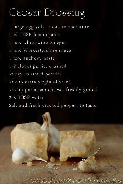 IMG_5398 2 recipe b by WillCookForFriends, via Flickr