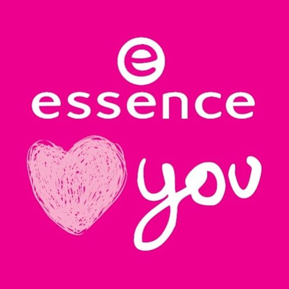 essence emoji️ you #beautyquote #makeup #nailart #essence