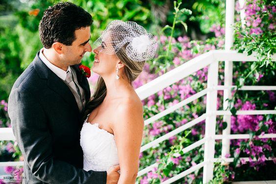 casamento; casamento dia; wedding; noiva dia; bride; groom; retratos