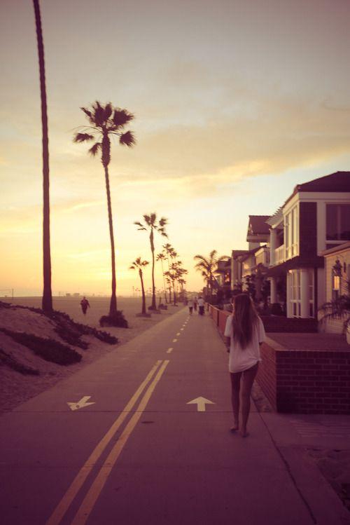 Want a beach house