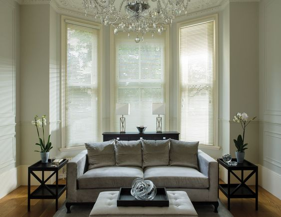 interior design harmony - Home interior design, Venetian and Living room designs on Pinterest