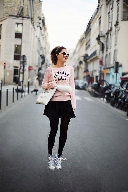 Chez Noelle | Beleza que inspira: