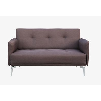 You'll love the Capetown Loveseat at Wayfair - Great Deals on all Furniture  products with Free Shipping on most stuff, even the big stuff.