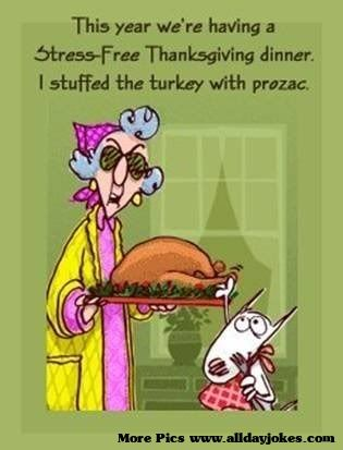 Image result for thanksgiving dinner jokes