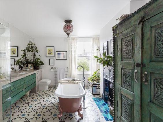 7861726_the-london-home-of-swedish-interior-designer_4e12efc2_m.jpg (640×480)