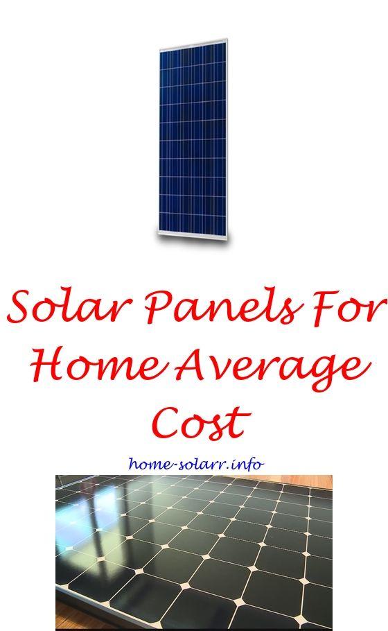 Solar Plate Solar Power House Solar Energy For Home Solar Energy Design