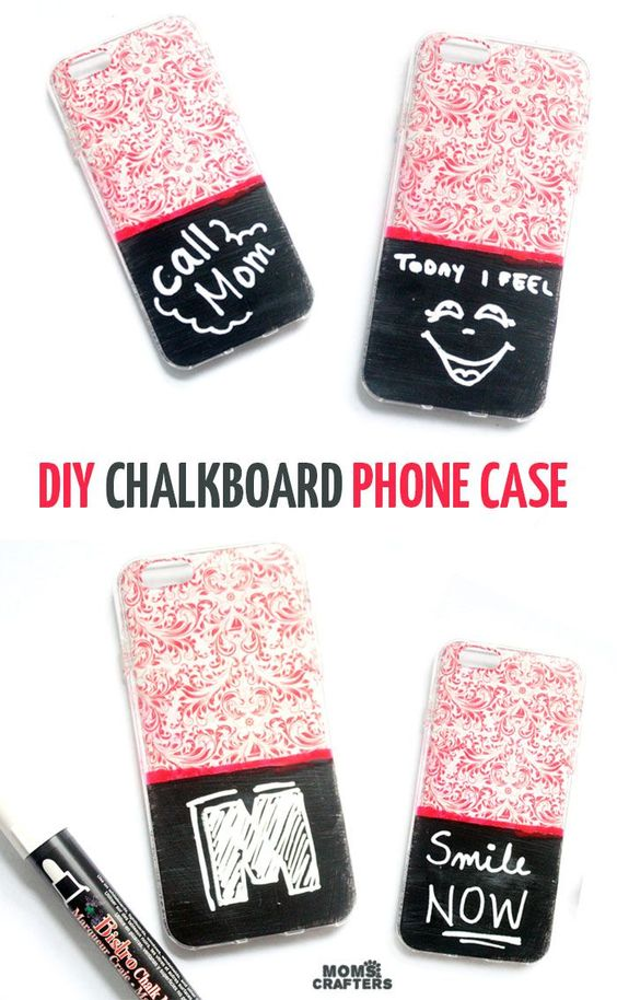 ... phone cases the o jays chalkboards diy chalkboard cell phone cases