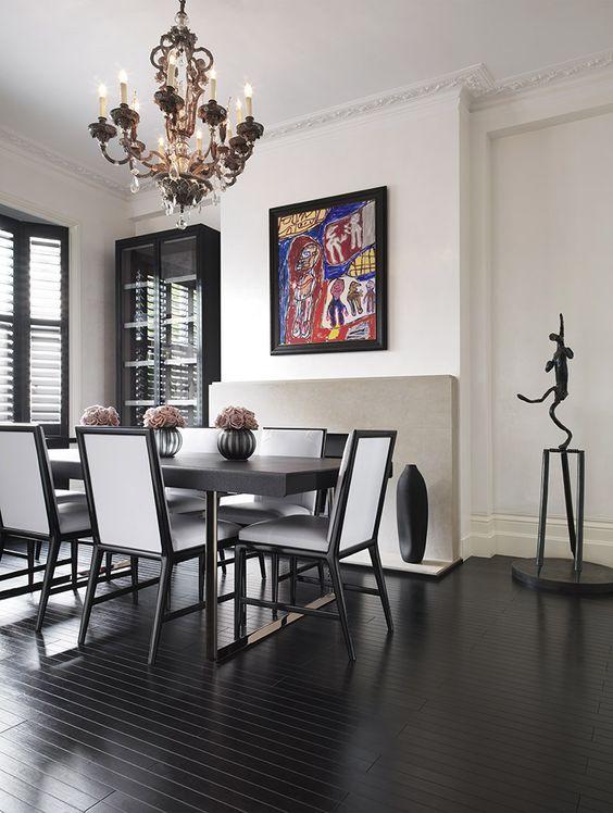 Top interior designer fireplaces briefs and design for Kelly w interior designer