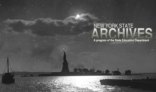fa3325617a6245bc593218537292e4d2 - New York State Star Application