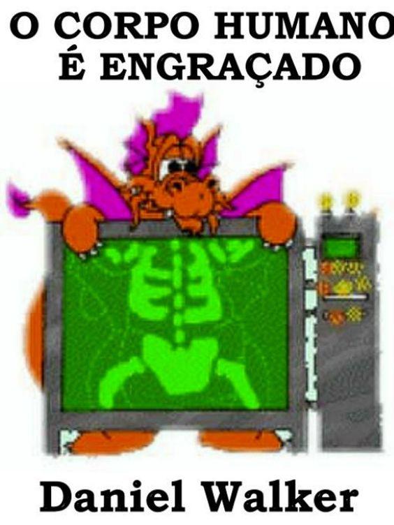 foto engraçada sobre corpo - Pesquisa Google