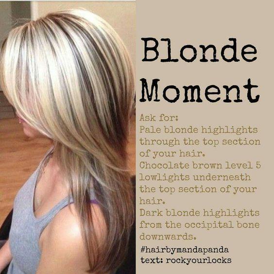 ... unter hair color summer blonde hair color blonde ideas fun blonde hair