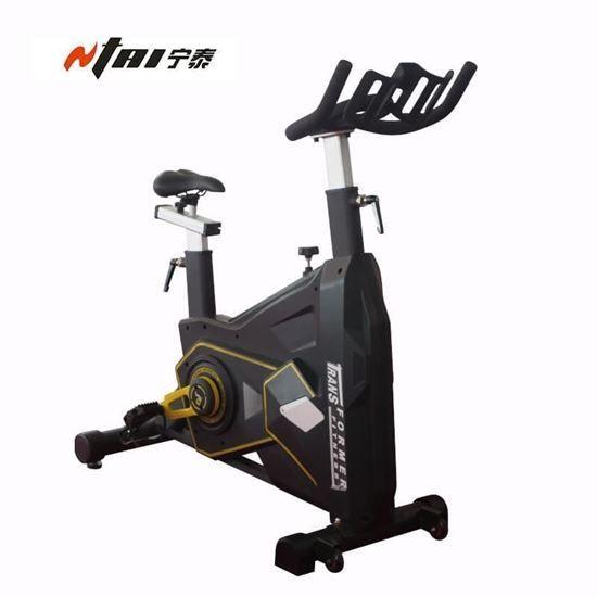 Spinning Bike Spin Bikes Bike At Home Gym