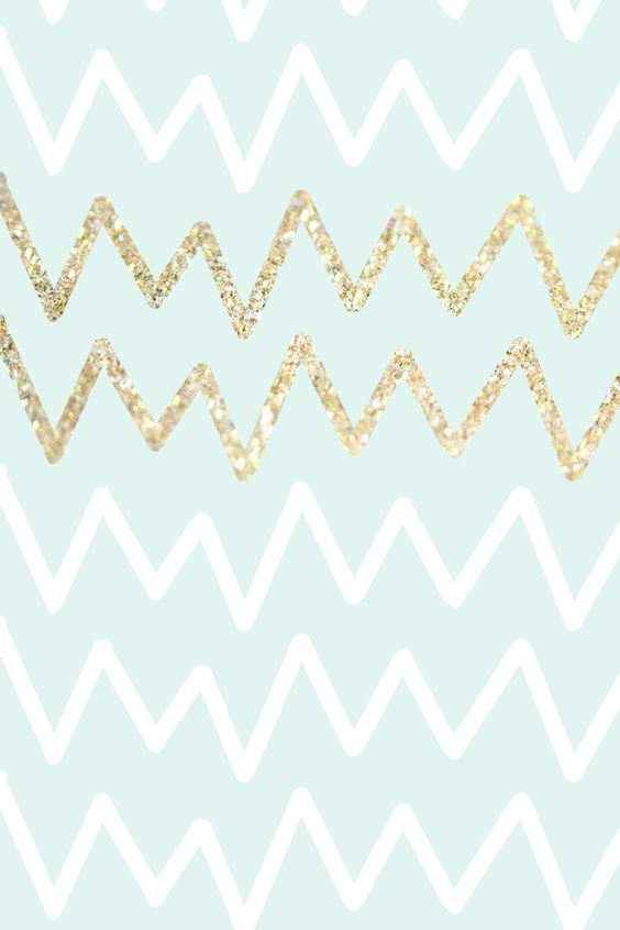 Knitting Wallpaper Iphone : Shrimp salad circus chevron wallpaper iphone ii