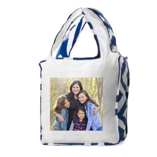 Feb.13 and 14, get a Free reusable shopping bag, one notepad, one 16x20 print (glossy/matte...