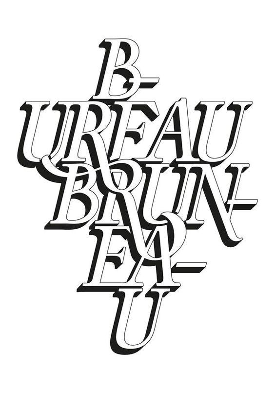 Bureau Bruneau