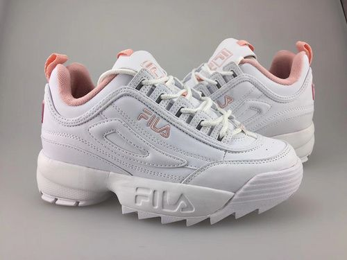 Fila Ray Sneakers | Sneakers, Kawaii shoes, Rubber shoes