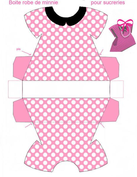 robe_de_minnie_rosejpg: