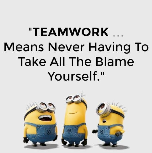 12 Funny Inspirational Quotes For Wednesday At Work 25 Funny Inspirational Work Quotes And Funny Uplifting Quotes Work Quotes Funny Work Motivational Quotes