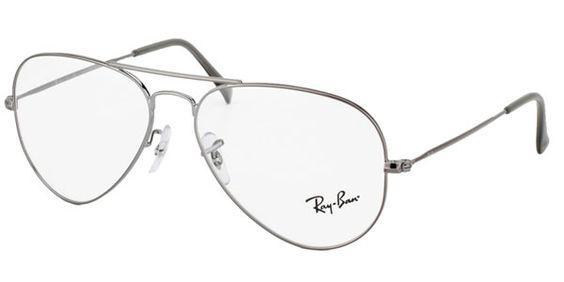 Óculos Ray Ban RX6049.2503.55 - Jóias de Ouro, Alianças, Relógios, Óculos de Sol em Porto Alegre, RS - Joalheria e Ótica ColiseuColiseu