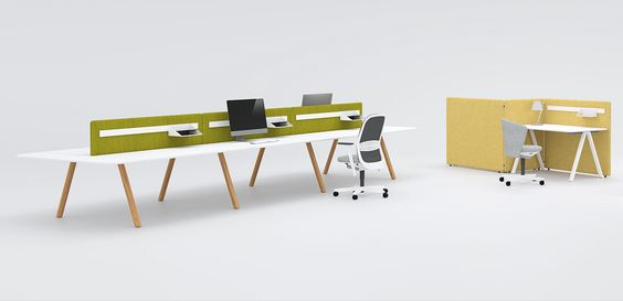 bene office furniture. bene office furniture dividing spaces panels u0026 screens pinterest and