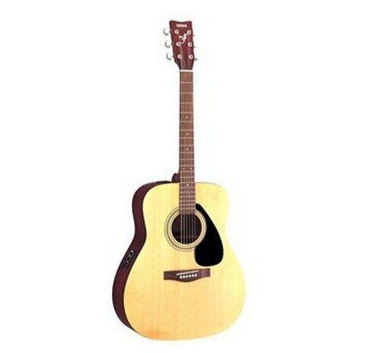 No 1 Best Guitar To Buy Online In India Beginner And Pro Guitar Cool Guitar Stuff To Buy
