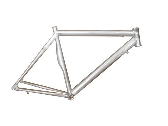 bike frame china aluminium bicycle frame wl f0004 china steel frame