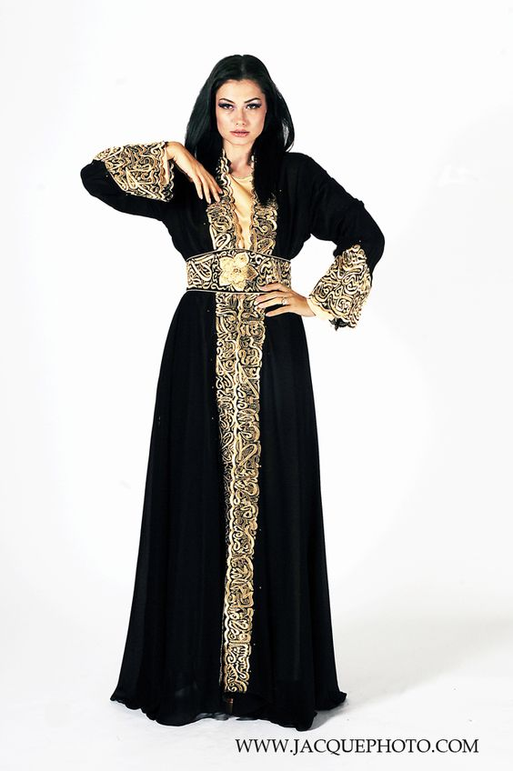 Arabian dress shoot for a catalogue Orlando Fl.  ARABIAN DRESS ...