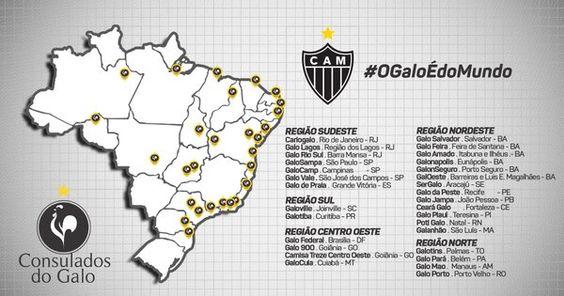 São Galanhão Oficial (@galanhao) | Twitter
