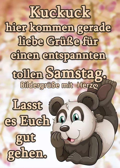 Spruche Am Montag Die Besten Grusse Fur Whatsapp Zum Wochenstart