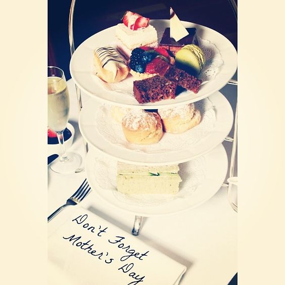 kingswayhallhotel's photo on Instagram