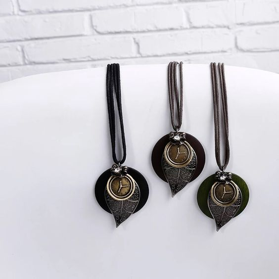 Necklace 6.13 new arrival free shipping one day