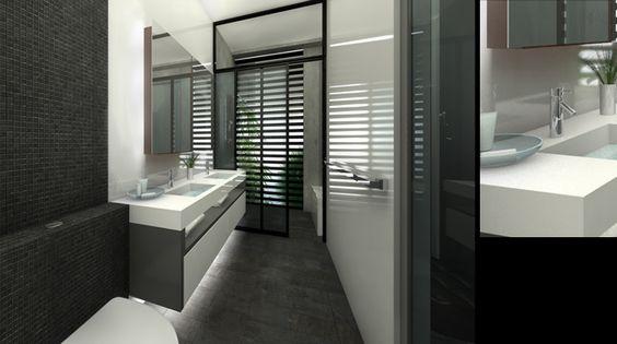 HTB1JfdNHXXXXXcZXXXXq6xXFXXX8.jpg (731811) | Floors | Pinterest | Tile  design and Bathroom tiling