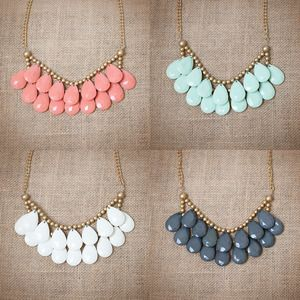 Cute, trendy, jewelry that is very affordable!