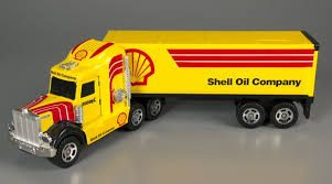 Resultado de imagen para shell truck