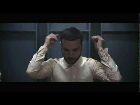 Gravitonas - Call Your Name (+playlista)