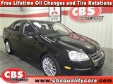 2009 Volkswagen Jetta For Sale in Raleigh, NC 3VWRA71K09M052393