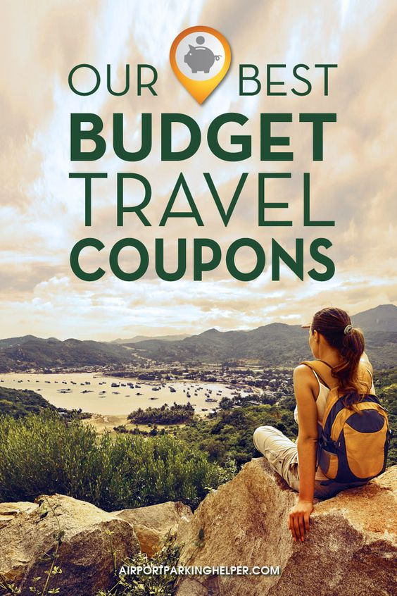 An amazing list of travel discounts on airport parking, airfare, hotels, city passes and more. A great resource for budget travelers.