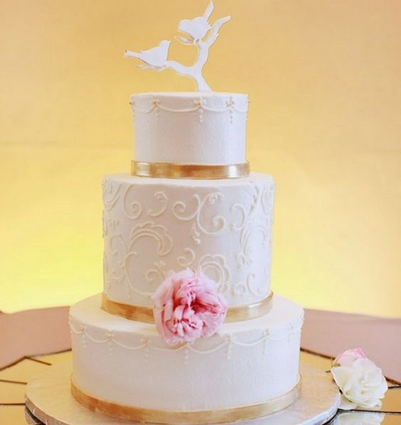 giant eagle wedding cake photos eagles search and on 14686