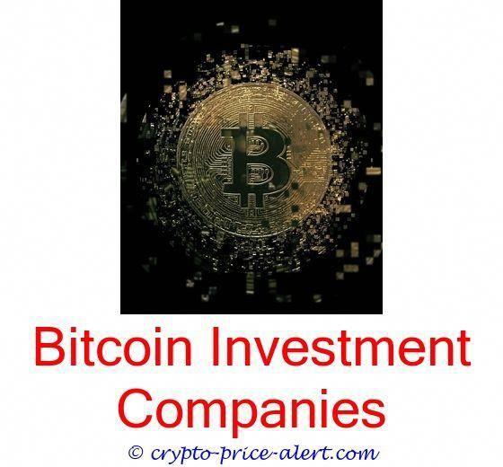 bitcoin trading investopedia locații bitcoin din brooklyn