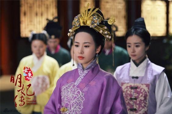 Phim Nữ Thần Y - Nu Than Y