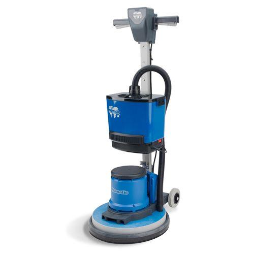 Superb Http://teejanequipment.com/business Lines/cleaning Equipment/floor Cleaning/  Floor Cleaning Floor Machines At Numatic We Manufacture An Extensu2026 |  Pinteresu2026